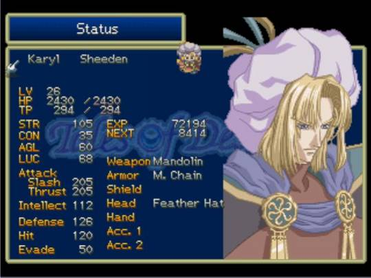 Tales Of Destiny 2 Psp English Patch Download Neptunvisions